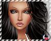 SWA|Berri Jet