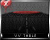 VV Table
