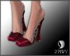 IV. Dolce Heels-RS