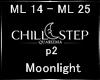 Moonlight P2 lQl