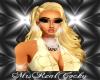 (K) Moko Blonde v1