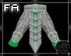 (FA)LitngBtmV2 Rave2
