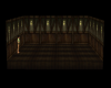 Barbarian Tavern Smithy