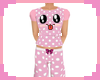 [S] Kawaii Pyjamas