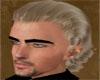 MR Delgoto Head 33