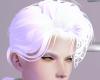 White Adrien