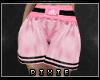 Boxer Shorts RLL