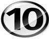 stiker   10k