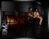 Romantic Couples Bar