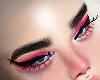 Elan brows \ blk