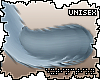 . jinx 2.0 | tail v1