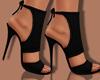 ~A: Urban Heels