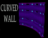 CURVED WALL 2 SIDED