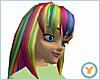 Rainbow Kanna