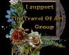 Support TheTravelOfArt