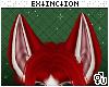 #ruby: ears 1