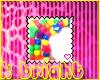+Kandi Love Stampy+