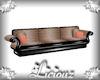 :L:Dreamy Couch BeigeBlk