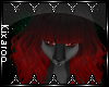 [K] Perfidy Hair V3