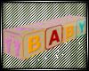 BabyGirl Blocks