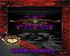 GDR room