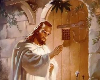 Total Christian Room