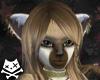 Hyena Lindsay (F)