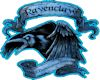 Ravenclaw Sticker 1
