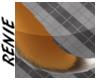 [REN] Lassie Tail V3