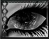 ;C; Zebra Eyes M/F