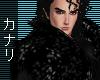 xK GoT: Jon Snow Fur