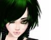 [TWL] Pixie Emerald