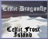 CD Celtic Frost Isle