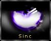 S; Visual Eye Magic
