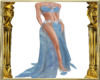 Ryu Goddess Gown