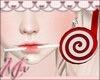 🌸 Lollipop Xmas