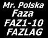Mr. Polska Faza
