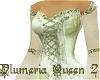 Plumeria Queen v2
