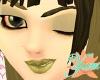 Yumi Decay Makeup