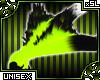 [xSL] Jynx Tuffs V3