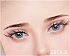 Cute Brows - Dark