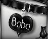 [CS] I <3 Baba