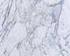 White Marble Wall