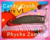 [Zom]CandyCrush Ears V1
