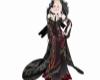Belle Morte Dress
