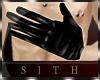 -S|[L.Glove]Gun.Slinger