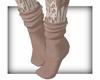 LKC -- Socks