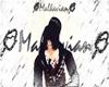Malkavian Sing