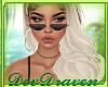 DD| Flavia Wheat