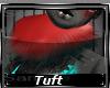DJ Viral * Neck Tuft